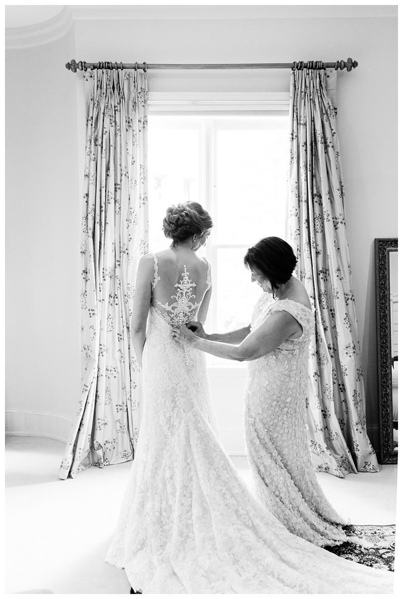 Fischer_The Wimbish House_Atlanta Wedding Photographer_Abby Breaux Photography-64.jpg