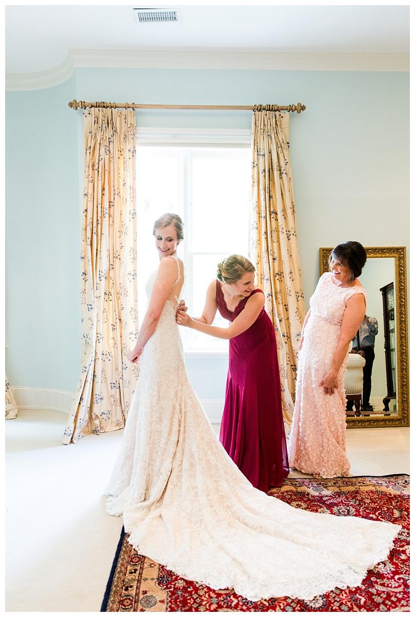 Fischer_The Wimbish House_Atlanta Wedding Photographer_Abby Breaux Photography-65.jpg