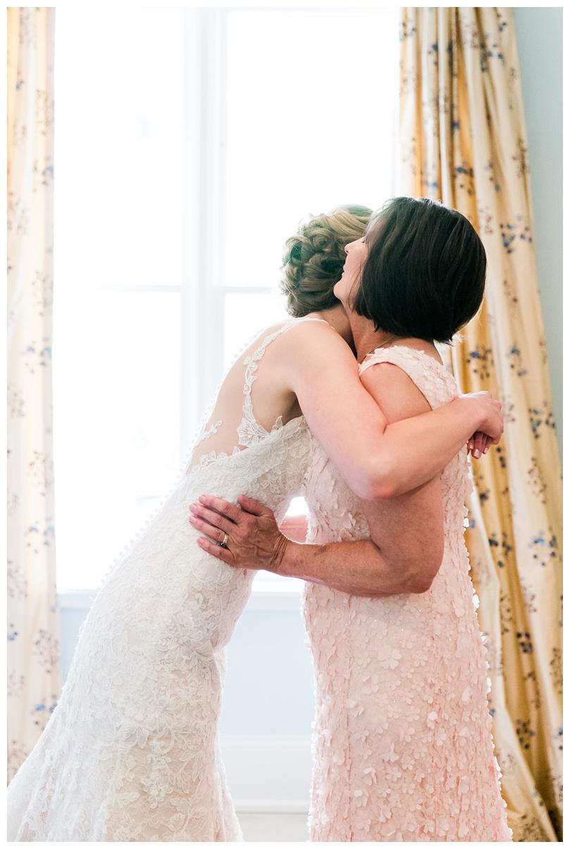Fischer_The Wimbish House_Atlanta Wedding Photographer_Abby Breaux Photography-66.jpg