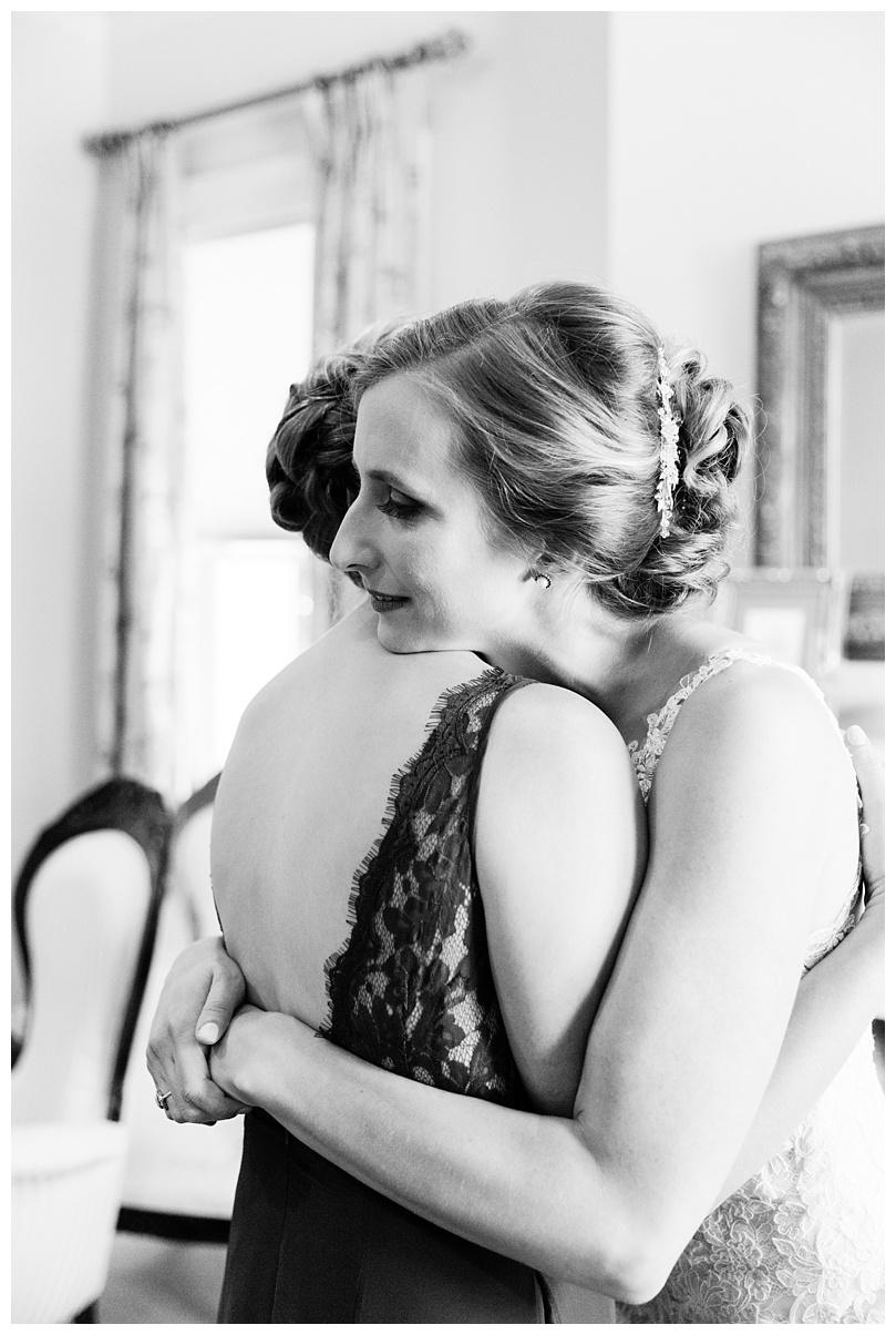 Fischer_The Wimbish House_Atlanta Wedding Photographer_Abby Breaux Photography-68.jpg