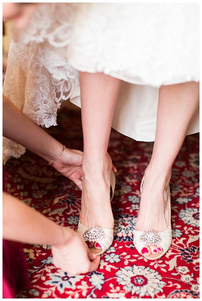 Fischer_The Wimbish House_Atlanta Wedding Photographer_Abby Breaux Photography-71.jpg