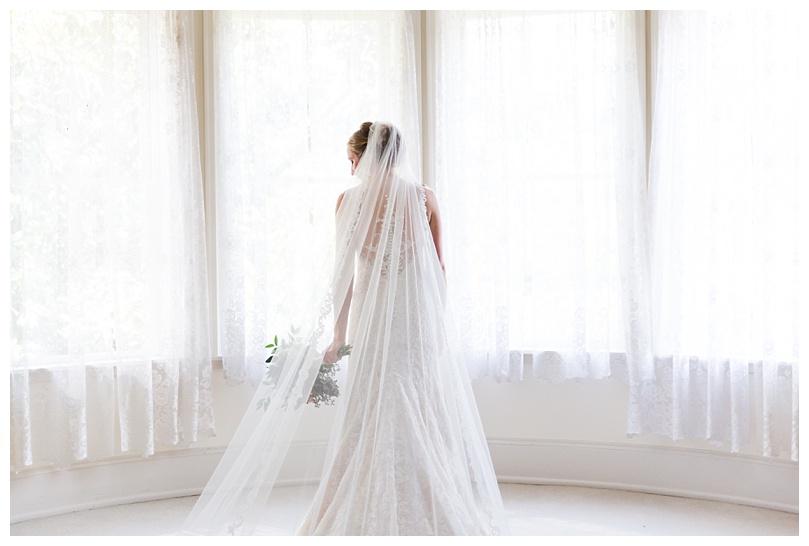 Fischer_The Wimbish House_Atlanta Wedding Photographer_Abby Breaux Photography-73.jpg