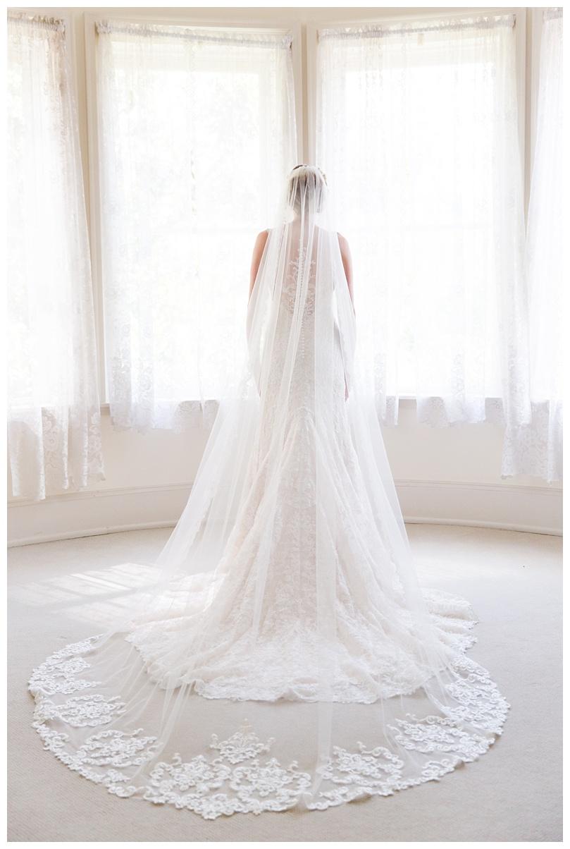 Fischer_The Wimbish House_Atlanta Wedding Photographer_Abby Breaux Photography-72.jpg