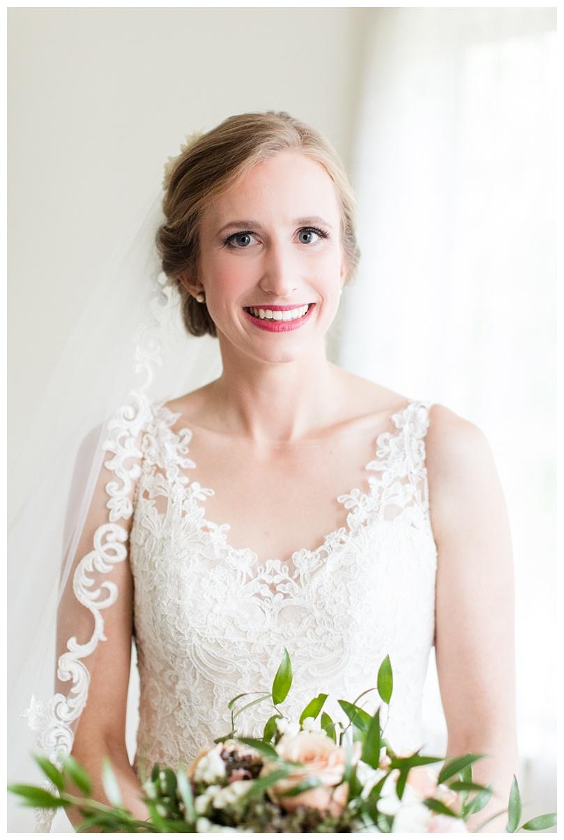 Fischer_The Wimbish House_Atlanta Wedding Photographer_Abby Breaux Photography-74.jpg