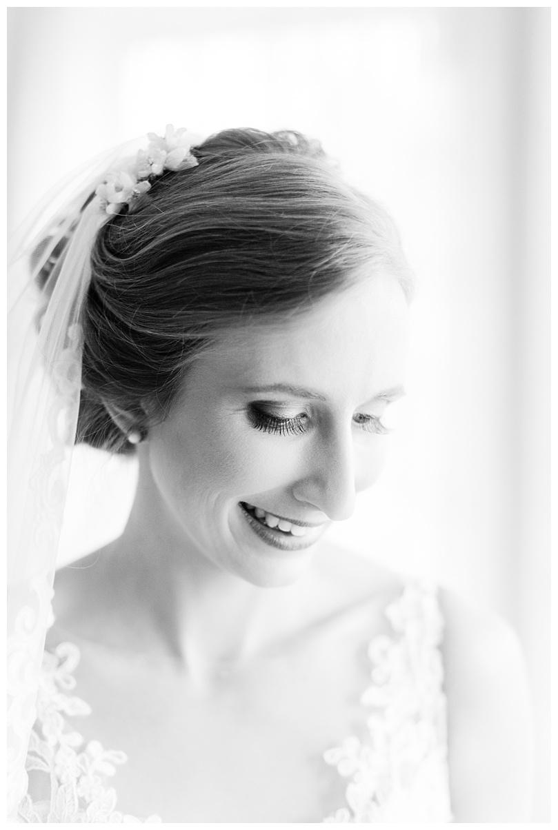 Fischer_The Wimbish House_Atlanta Wedding Photographer_Abby Breaux Photography-77.jpg