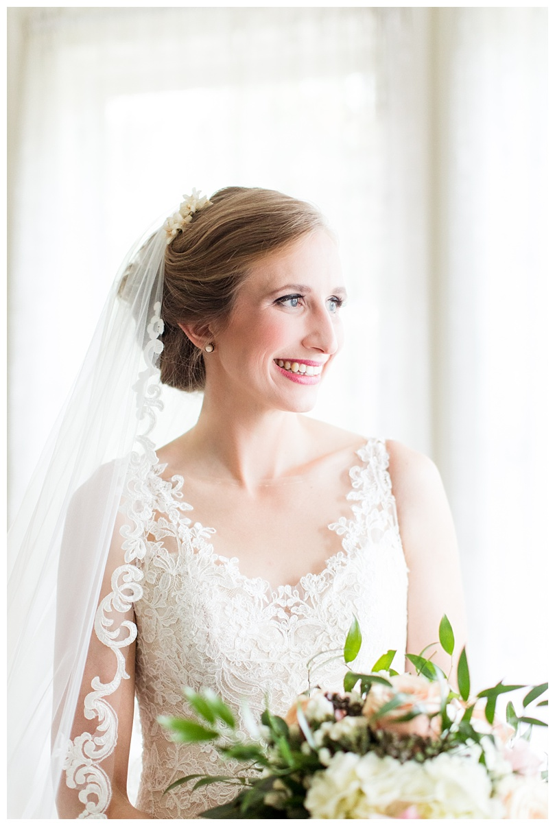 Fischer_The Wimbish House_Atlanta Wedding Photographer_Abby Breaux Photography-75.jpg