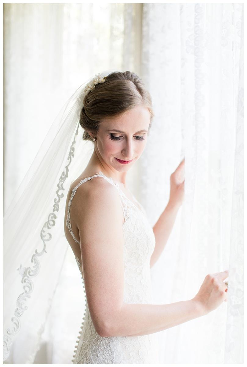 Fischer_The Wimbish House_Atlanta Wedding Photographer_Abby Breaux Photography-78.jpg
