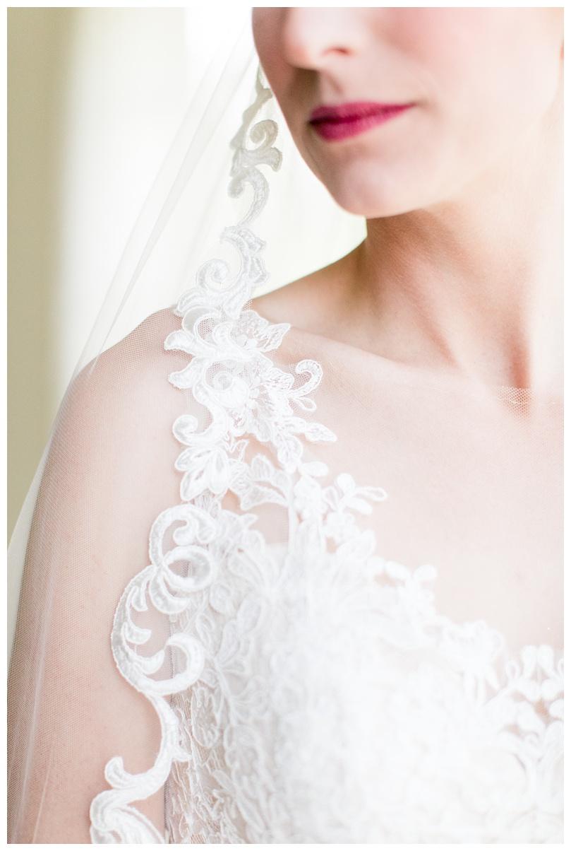 Fischer_The Wimbish House_Atlanta Wedding Photographer_Abby Breaux Photography-79.jpg