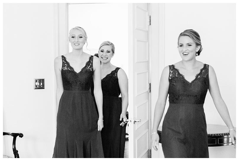 Fischer_The Wimbish House_Atlanta Wedding Photographer_Abby Breaux Photography-80.jpg