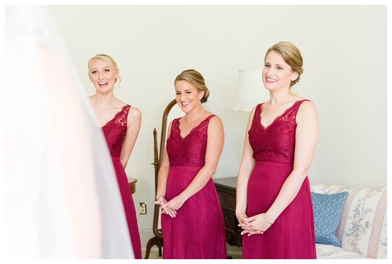 Fischer_The Wimbish House_Atlanta Wedding Photographer_Abby Breaux Photography-81.jpg