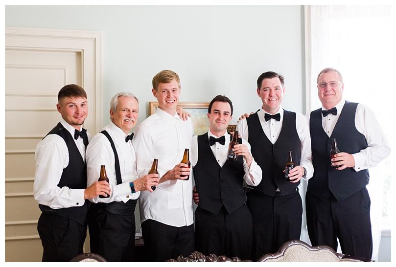 Fischer_The Wimbish House_Atlanta Wedding Photographer_Abby Breaux Photography-92.jpg