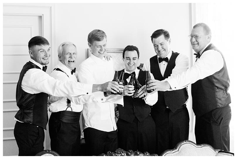 Fischer_The Wimbish House_Atlanta Wedding Photographer_Abby Breaux Photography-93.jpg