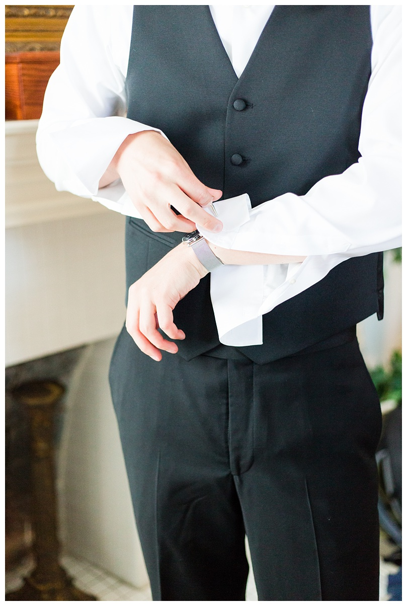 Fischer_The Wimbish House_Atlanta Wedding Photographer_Abby Breaux Photography-95.jpg