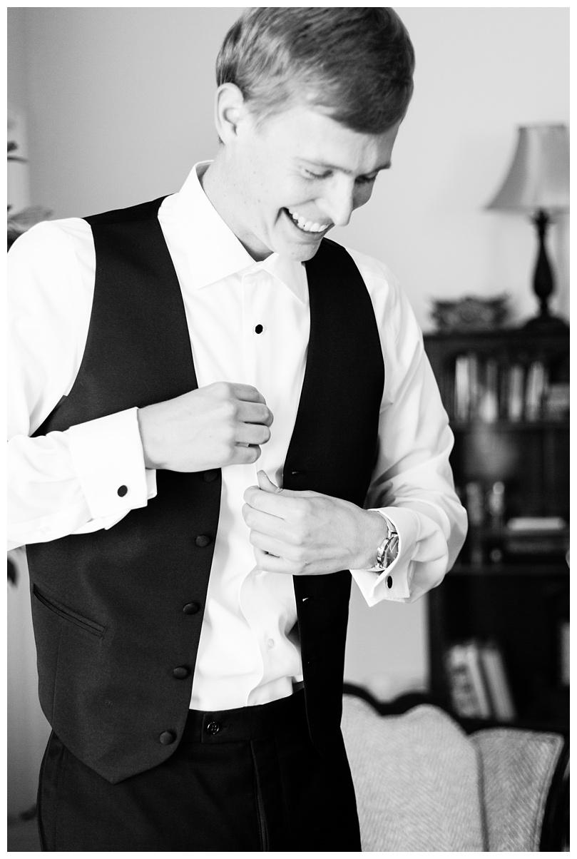 Fischer_The Wimbish House_Atlanta Wedding Photographer_Abby Breaux Photography-97.jpg