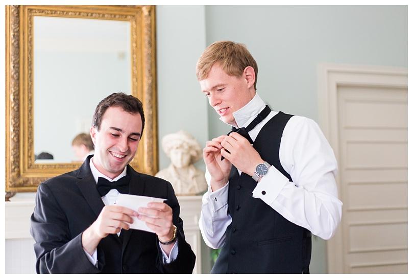 Fischer_The Wimbish House_Atlanta Wedding Photographer_Abby Breaux Photography-100.jpg
