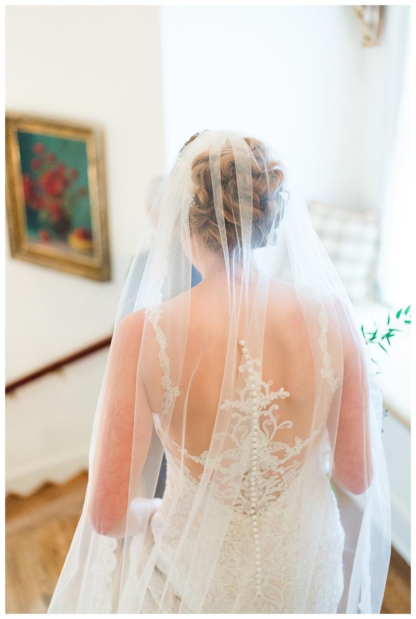 Fischer_The Wimbish House_Atlanta Wedding Photographer_Abby Breaux Photography-102.jpg