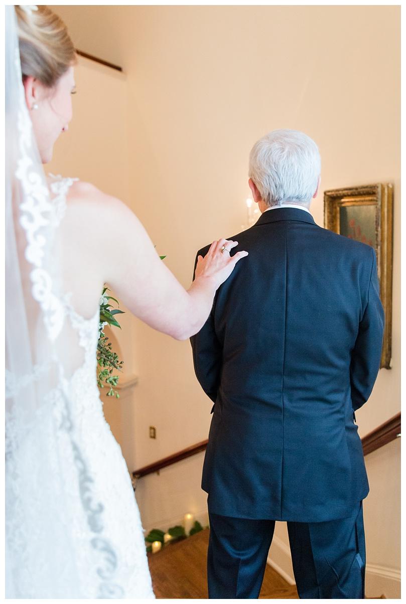 Fischer_The Wimbish House_Atlanta Wedding Photographer_Abby Breaux Photography-103.jpg