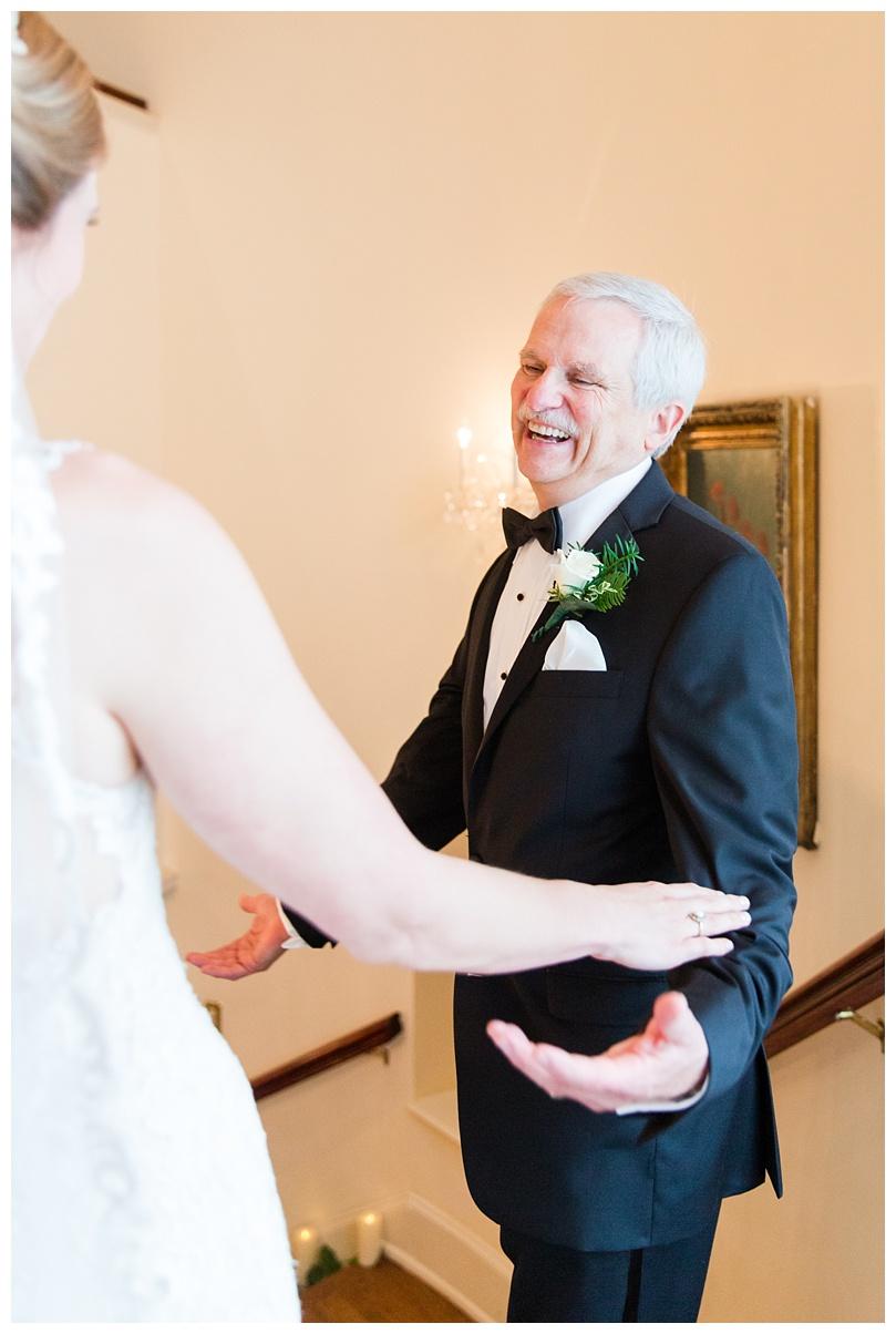 Fischer_The Wimbish House_Atlanta Wedding Photographer_Abby Breaux Photography-104.jpg