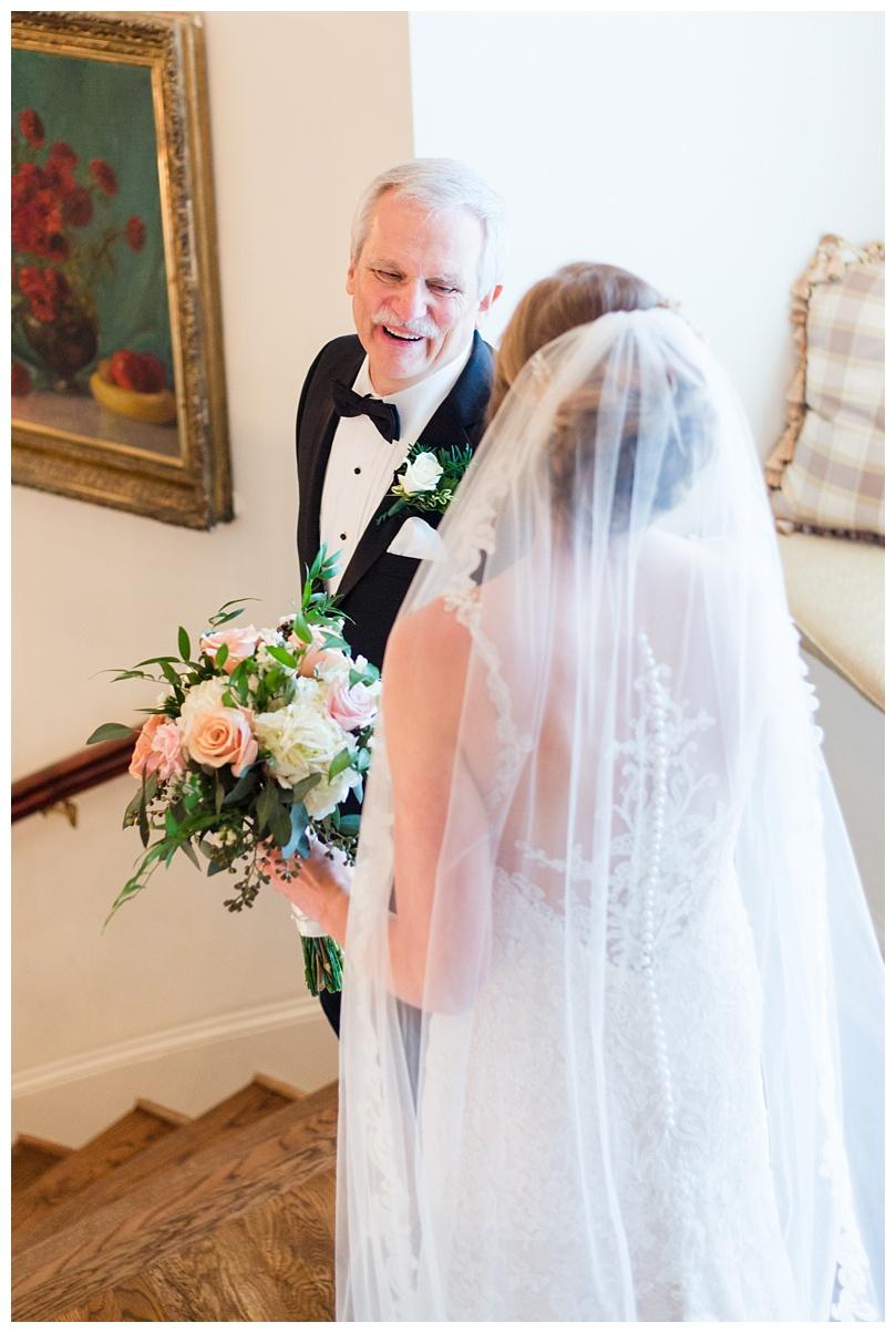 Fischer_The Wimbish House_Atlanta Wedding Photographer_Abby Breaux Photography-106.jpg