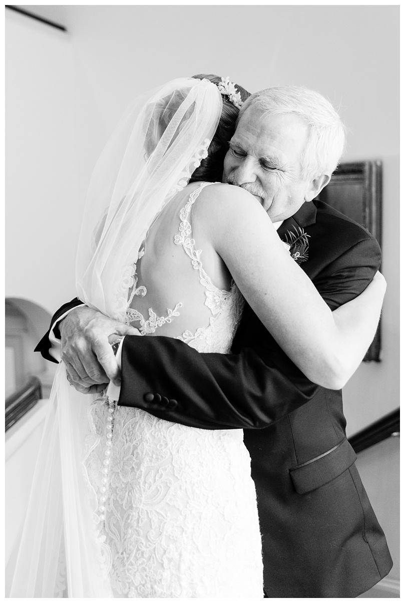 Fischer_The Wimbish House_Atlanta Wedding Photographer_Abby Breaux Photography-107.jpg