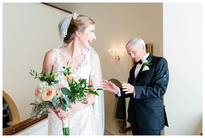 Fischer_The Wimbish House_Atlanta Wedding Photographer_Abby Breaux Photography-109.jpg
