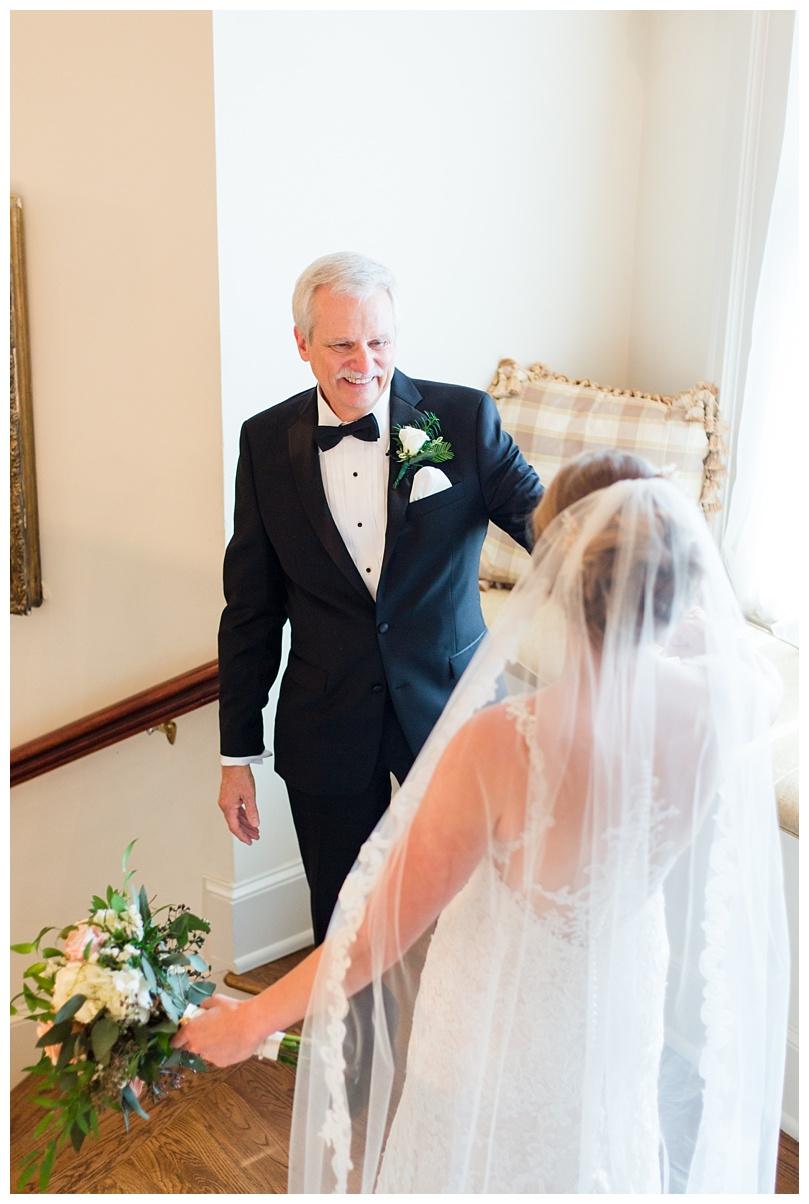 Fischer_The Wimbish House_Atlanta Wedding Photographer_Abby Breaux Photography-108.jpg