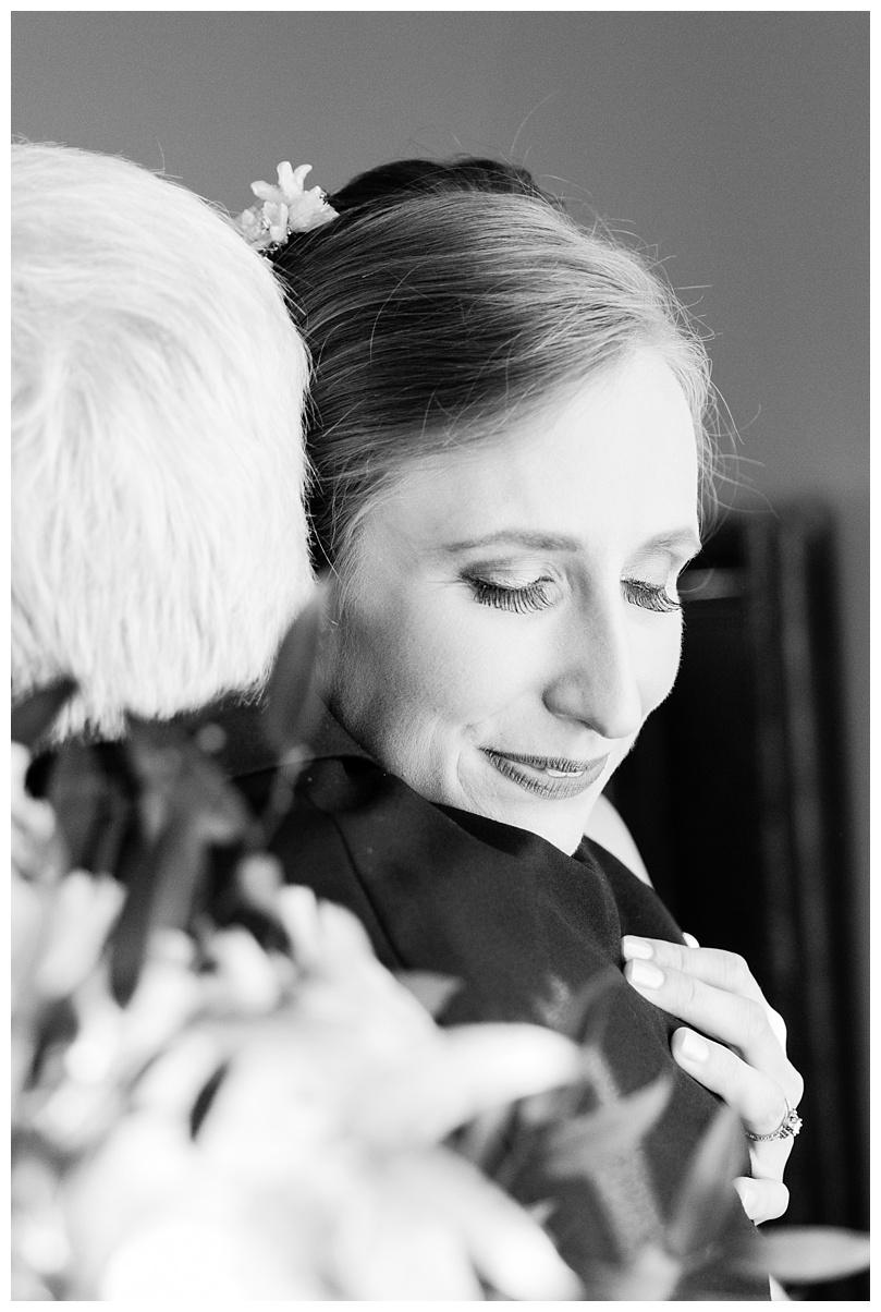 Fischer_The Wimbish House_Atlanta Wedding Photographer_Abby Breaux Photography-110.jpg