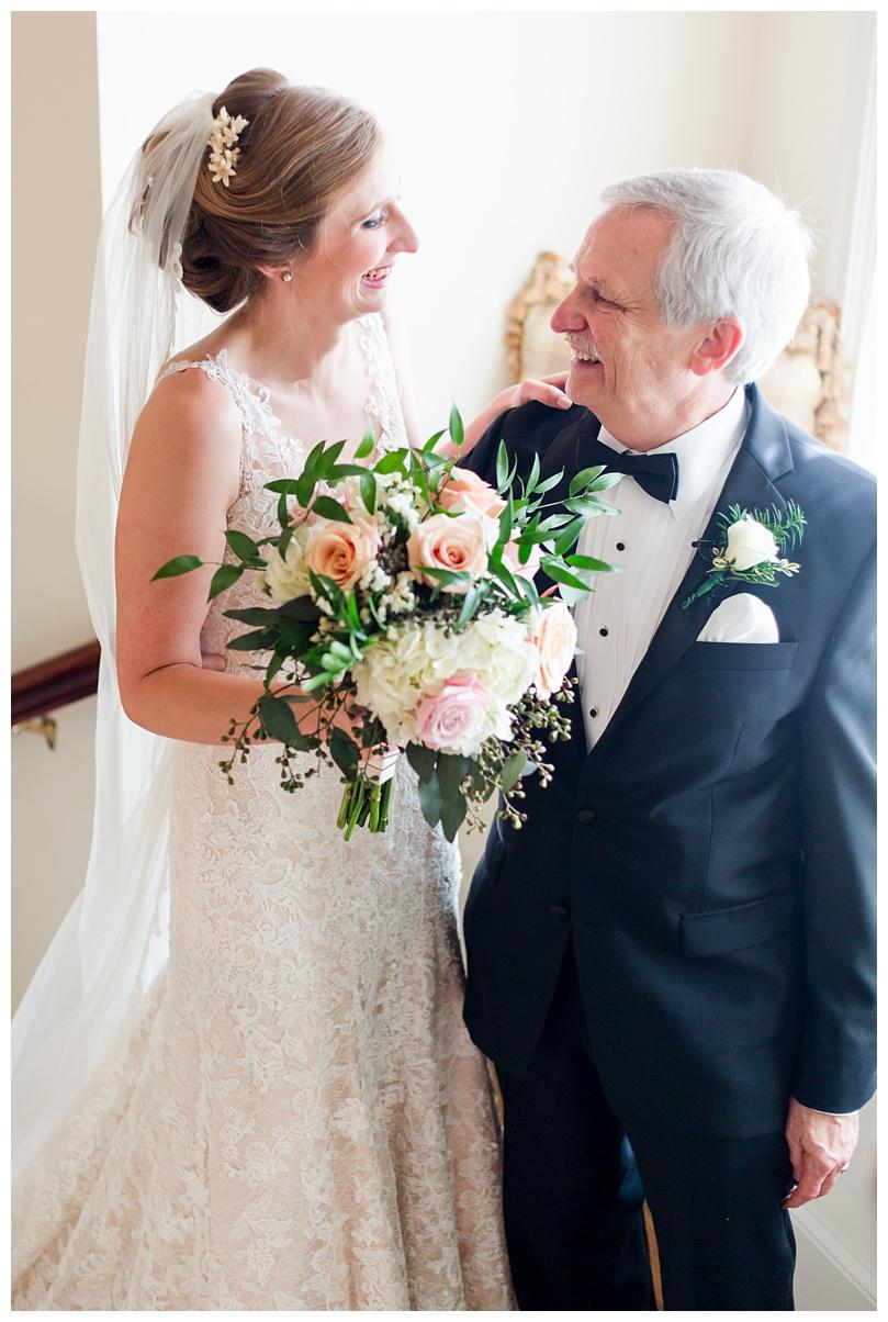 Fischer_The Wimbish House_Atlanta Wedding Photographer_Abby Breaux Photography-111.jpg