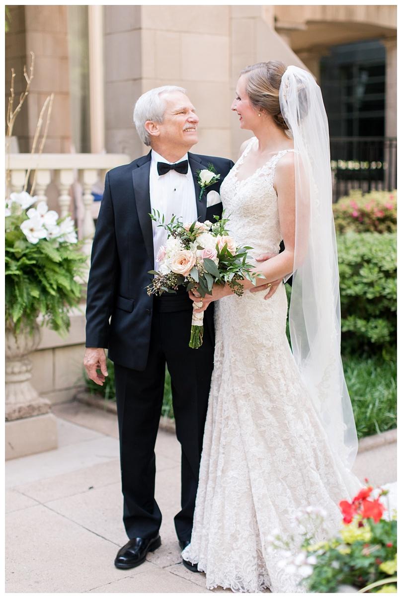 Fischer_The Wimbish House_Atlanta Wedding Photographer_Abby Breaux Photography-112.jpg