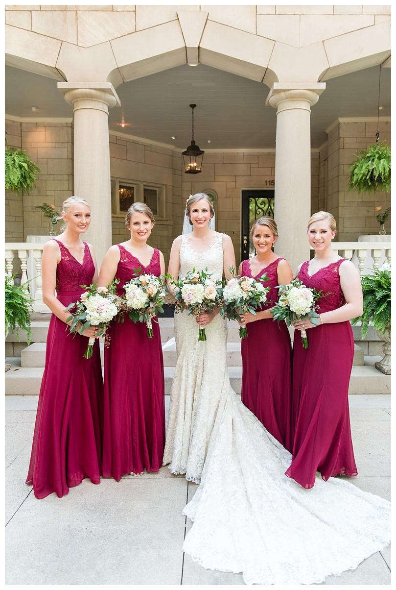 Fischer_The Wimbish House_Atlanta Wedding Photographer_Abby Breaux Photography-113.jpg