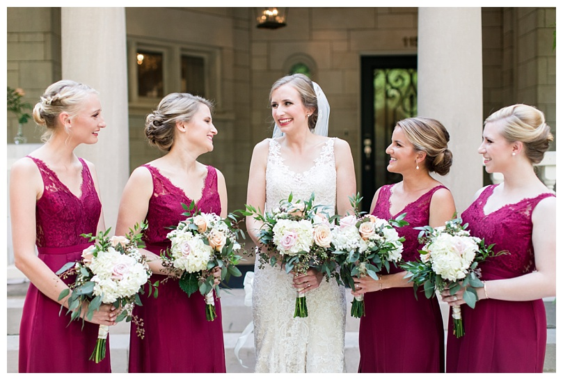 Fischer_The Wimbish House_Atlanta Wedding Photographer_Abby Breaux Photography-114.jpg