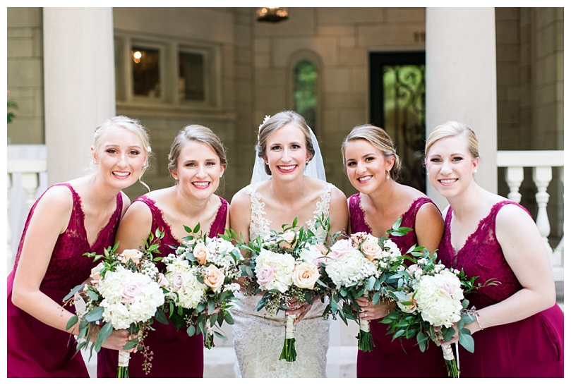 Fischer_The Wimbish House_Atlanta Wedding Photographer_Abby Breaux Photography-115.jpg