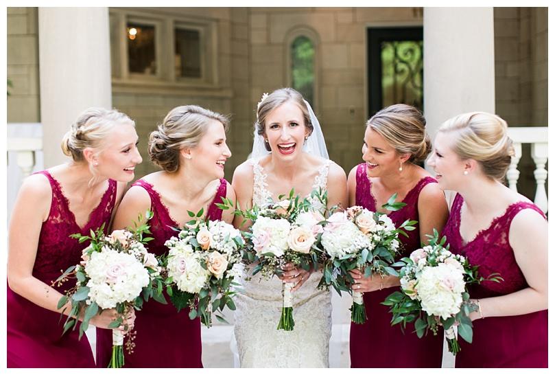Fischer_The Wimbish House_Atlanta Wedding Photographer_Abby Breaux Photography-116.jpg