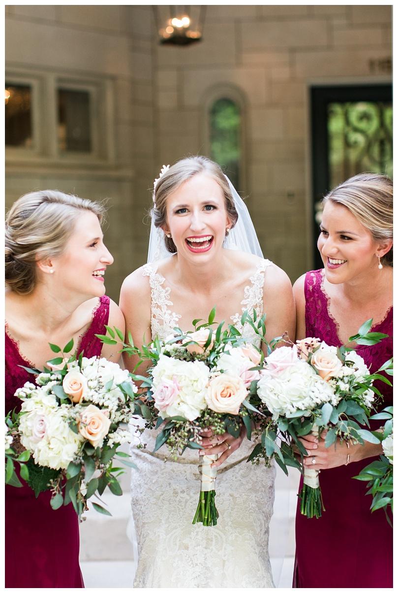 Fischer_The Wimbish House_Atlanta Wedding Photographer_Abby Breaux Photography-117.jpg