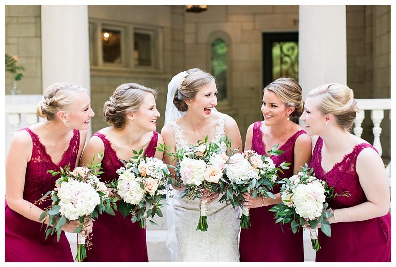 Fischer_The Wimbish House_Atlanta Wedding Photographer_Abby Breaux Photography-118.jpg