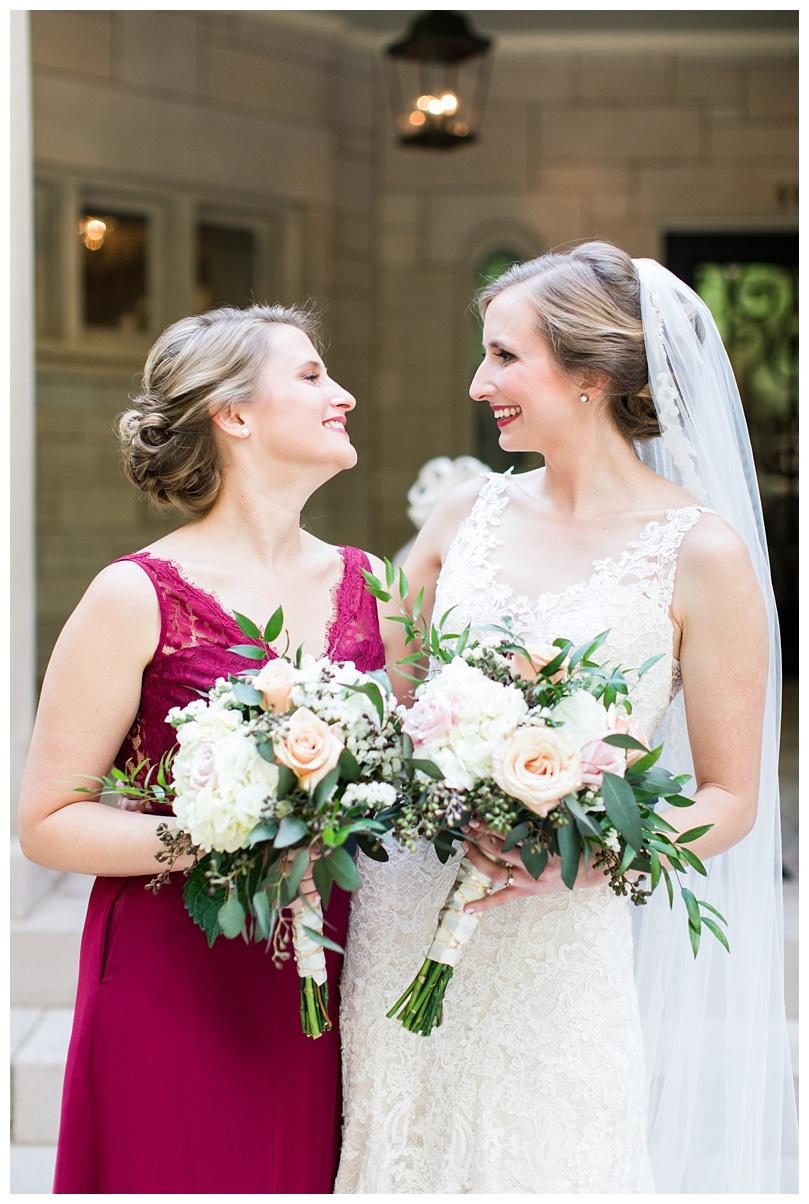 Fischer_The Wimbish House_Atlanta Wedding Photographer_Abby Breaux Photography-120.jpg