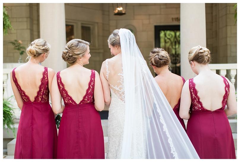 Fischer_The Wimbish House_Atlanta Wedding Photographer_Abby Breaux Photography-122.jpg