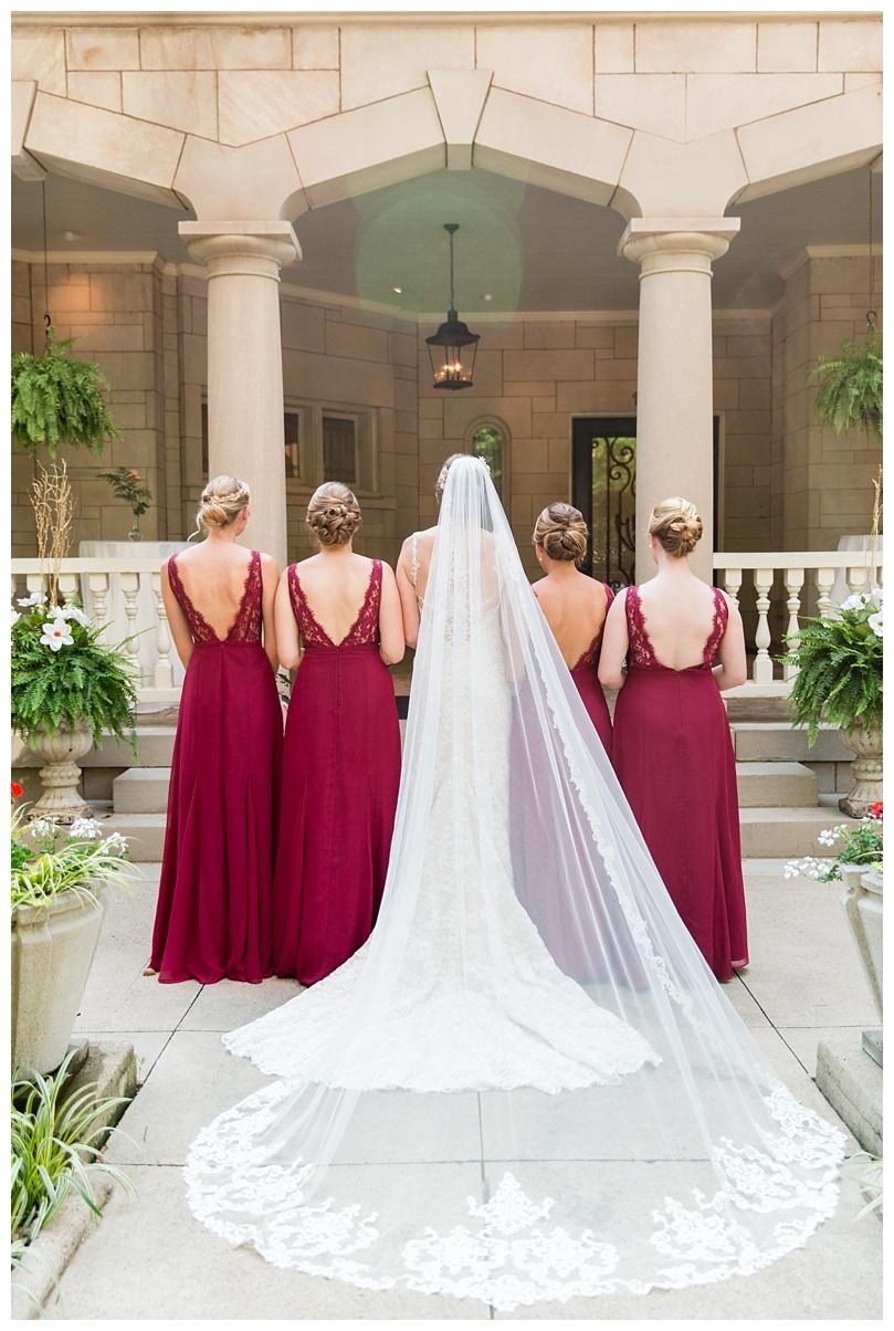 Fischer_The Wimbish House_Atlanta Wedding Photographer_Abby Breaux Photography-121.jpg