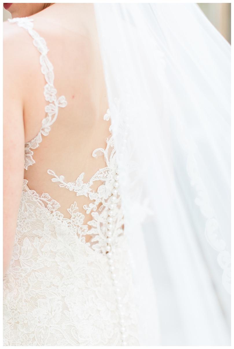 Fischer_The Wimbish House_Atlanta Wedding Photographer_Abby Breaux Photography-123.jpg