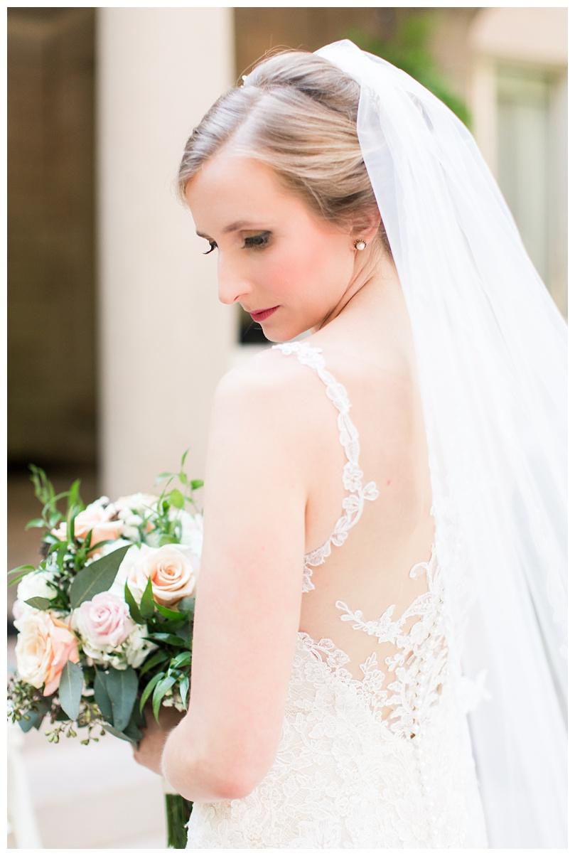 Fischer_The Wimbish House_Atlanta Wedding Photographer_Abby Breaux Photography-124.jpg