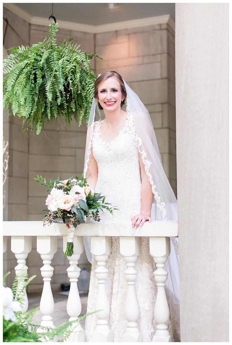 Fischer_The Wimbish House_Atlanta Wedding Photographer_Abby Breaux Photography-125.jpg