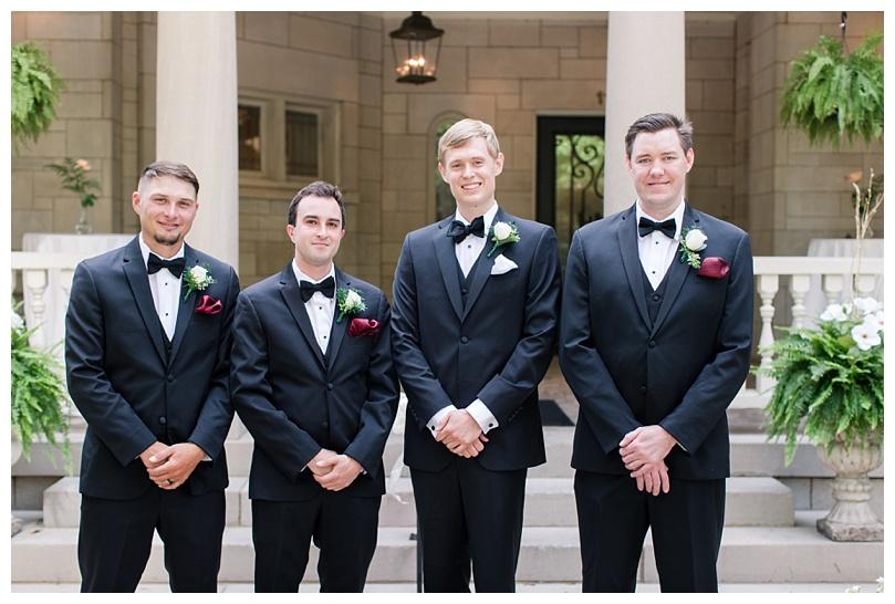 Fischer_The Wimbish House_Atlanta Wedding Photographer_Abby Breaux Photography-126.jpg