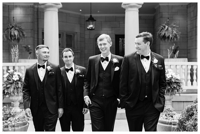 Fischer_The Wimbish House_Atlanta Wedding Photographer_Abby Breaux Photography-129.jpg