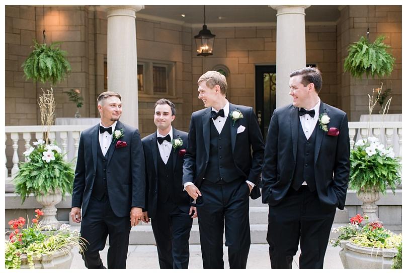 Fischer_The Wimbish House_Atlanta Wedding Photographer_Abby Breaux Photography-128.jpg