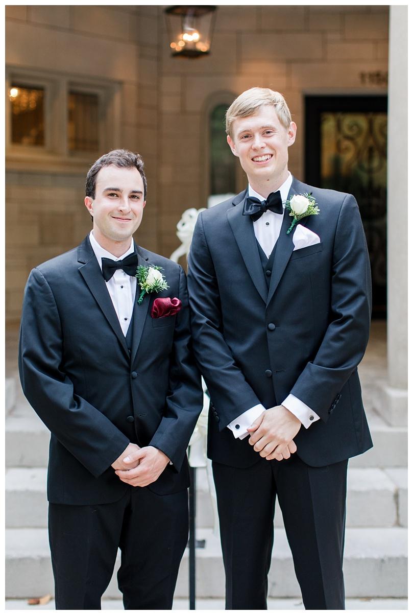 Fischer_The Wimbish House_Atlanta Wedding Photographer_Abby Breaux Photography-130.jpg