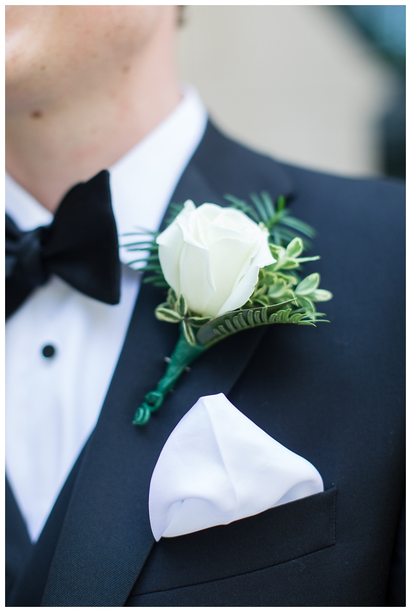 Fischer_The Wimbish House_Atlanta Wedding Photographer_Abby Breaux Photography-132.jpg
