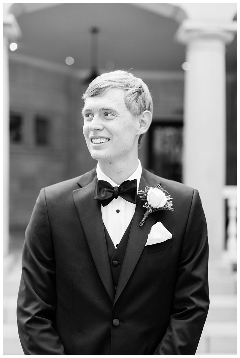 Fischer_The Wimbish House_Atlanta Wedding Photographer_Abby Breaux Photography-134.jpg