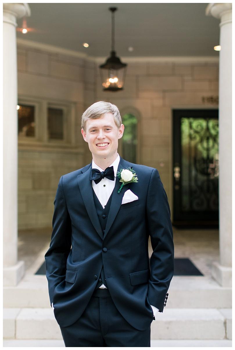 Fischer_The Wimbish House_Atlanta Wedding Photographer_Abby Breaux Photography-135.jpg