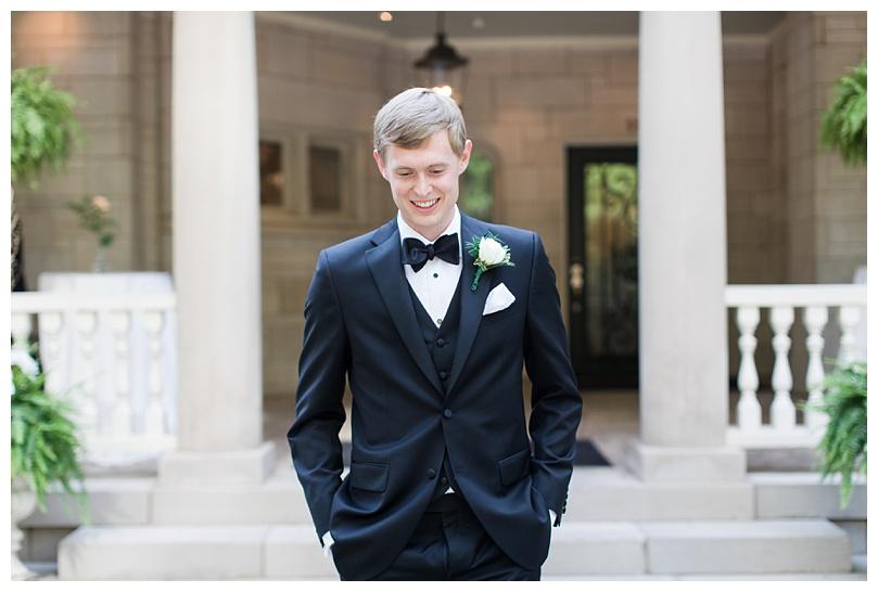 Fischer_The Wimbish House_Atlanta Wedding Photographer_Abby Breaux Photography-136.jpg