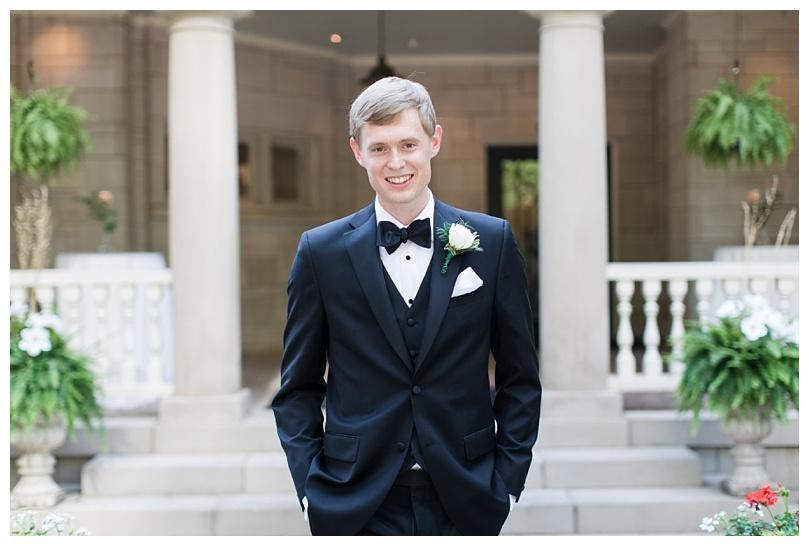 Fischer_The Wimbish House_Atlanta Wedding Photographer_Abby Breaux Photography-137.jpg